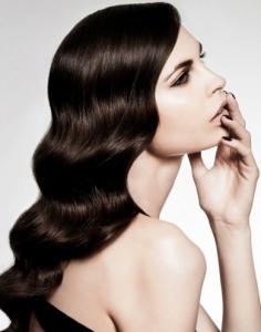 clip-in-vlnite-a-kudrnate-vlasy-latino!-55cm