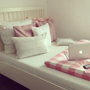 jak vylepšit svůj pokoj